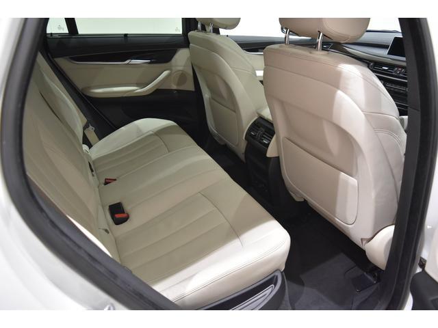 BMW BMW X6 xDrive 50i Mスポーツ 1オーナー パノラマSR