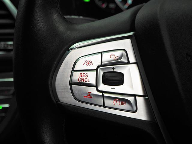 740eアイパフォーマンス 1オーナー メーカー保証継承(18枚目)
