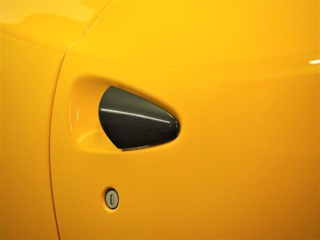 「フェラーリ」「フェラーリ カリフォルニアT」「オープンカー」「神奈川県」の中古車13