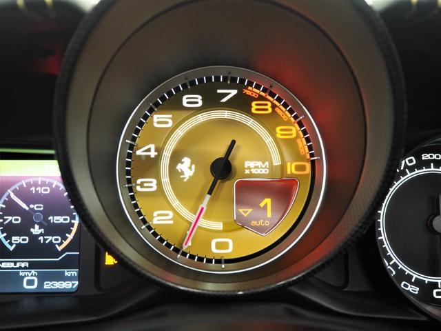 「フェラーリ」「フェラーリ カリフォルニアT」「オープンカー」「神奈川県」の中古車16