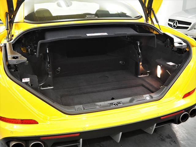 「フェラーリ」「フェラーリ カリフォルニアT」「オープンカー」「神奈川県」の中古車30