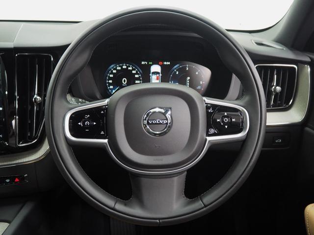 お客様ご要望のオプション仕様でのオーダー車をはじめ、価格重視の低走行で良質な中古車もございますので、お気軽にお問い合わせ下さいませ 。→E−MAIL:yokohama−sr@bubu.co.jp