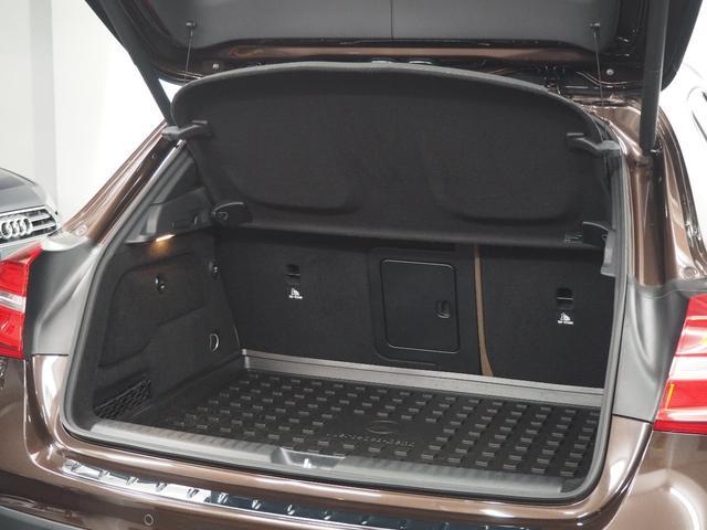 GLA250 4マチック エディション1 特別仕様車(19枚目)