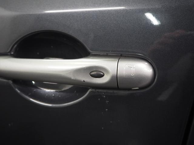 GT 30台限定車 専用装備 6速MT 左ハンドルモデル(11枚目)