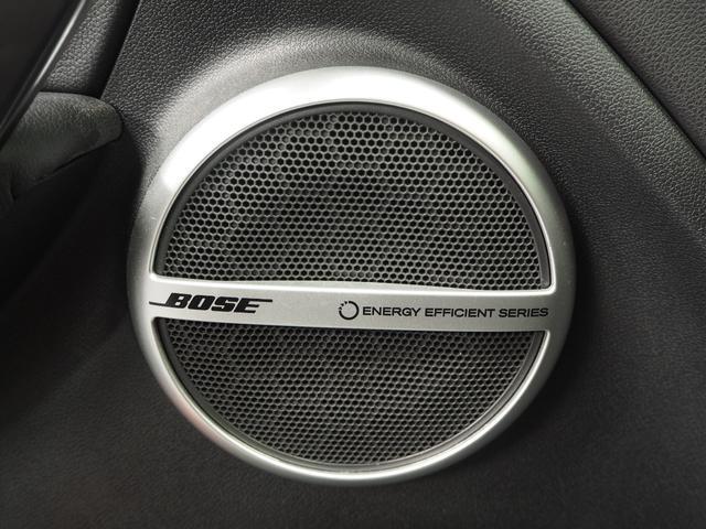 GT 30台限定車 専用装備 6速MT 左ハンドルモデル(18枚目)