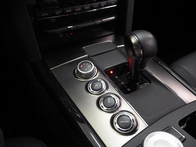 E63 AMG 黒革 HDDナビ地デジ バイキセノン(17枚目)