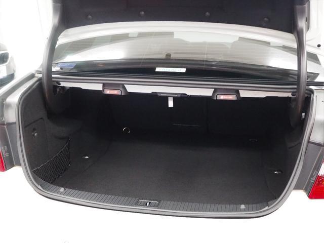 E63 AMG 黒革 HDDナビ地デジ バイキセノン(18枚目)