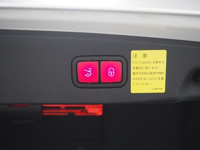 E63 AMG 黒革 HDDナビ地デジ バイキセノン(19枚目)