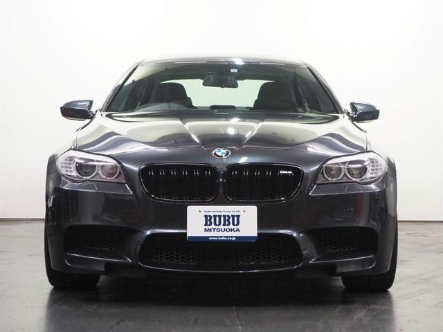 「BMW」「M5」「セダン」「神奈川県」の中古車3