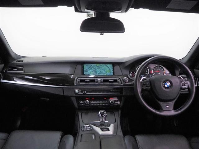 「BMW」「M5」「セダン」「神奈川県」の中古車13