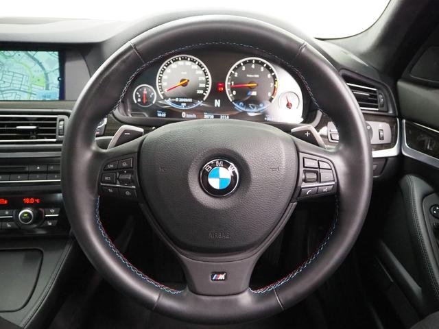 「BMW」「M5」「セダン」「神奈川県」の中古車15