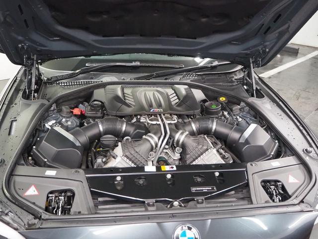 「BMW」「M5」「セダン」「神奈川県」の中古車20