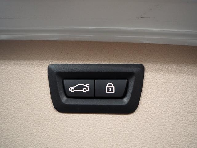 318iツーリング ラグジュアリー アダプティブLEDヘッドライト ブラックレザーシート メモリー機能付パワーシート シートヒーター 純正HDDナビゲーション Bluetooth接続 リアビューカメラ リアセンサー ETC クルコン(19枚目)