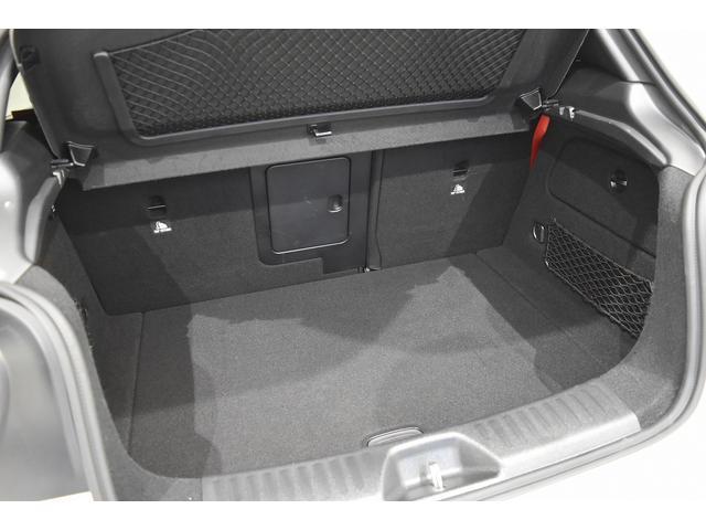 A45 4マチック RSP 純正ナビTV Bカメラ 黒革 Frシートヒーター ディストロニックプラス BSA パドルシフト LEDヘッドライト AMG19インチAW(16枚目)