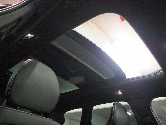 T6 AWD Rデザイン ポールスターパッケージ パノラマルーフ ポールスター専用エンブレム Rデザイン21インチAW Rデザイン専用スポーツシート ブルーペイントキャリパー 純正ナビ 地デジTV-KIT パドルシフト(19枚目)