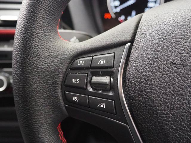118d スポーツ M-performance19インチアルミホイール ACC 衝突被害軽減ブレーキ レーンデパーチャーウォーニング ドライブレコーダー パーキングサポートPKG バックカメラ リアパーキングセンサー(15枚目)