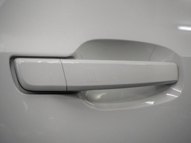 レンジ・エクステンダー装備車 正規D車 純正ナビ Bカメラ PDC ミラーETC ACC LDW 緊急ブレーキ 純正19インチAW LEDヘッドライト ガラスサンルーフ(17枚目)