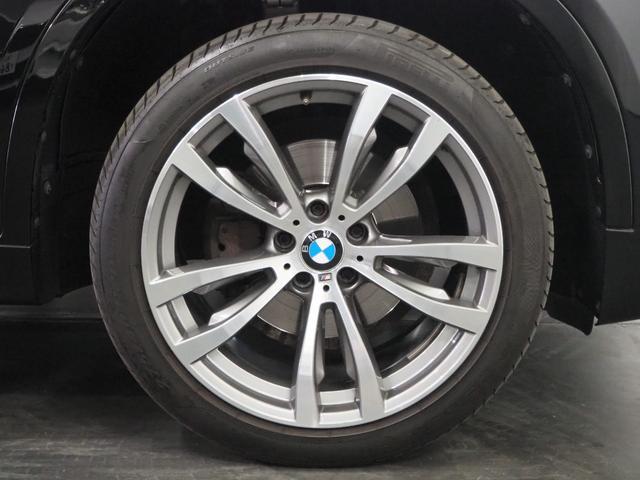 xDrive 35i Mスポーツ ワンオーナー ガラスサンルーフ ACC ヘッドアップディスプレイ ドライビングアシスト トップビューカメラ ブラックレザーシート FRシートヒーター Mスポーツ20インチアルミホイール(9枚目)