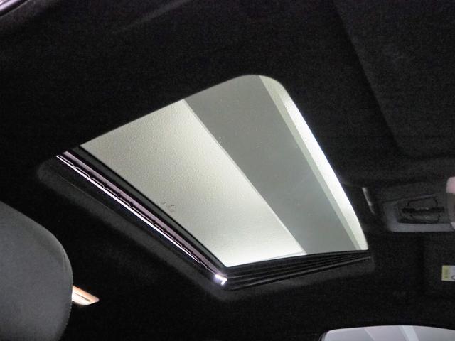 xDrive 35i Mスポーツ ワンオーナー ガラスサンルーフ ACC ヘッドアップディスプレイ ドライビングアシスト トップビューカメラ ブラックレザーシート FRシートヒーター Mスポーツ20インチアルミホイール(18枚目)