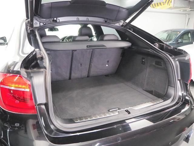 xDrive 35i Mスポーツ ワンオーナー ガラスサンルーフ ACC ヘッドアップディスプレイ ドライビングアシスト トップビューカメラ ブラックレザーシート FRシートヒーター Mスポーツ20インチアルミホイール(19枚目)
