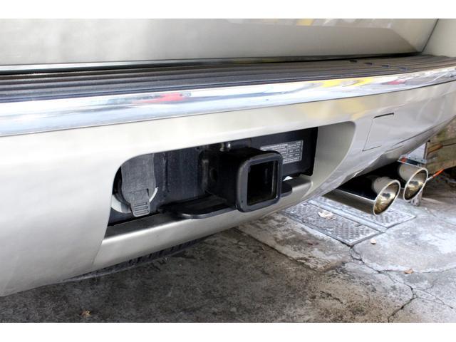 GMC GMC ユーコン SLE 4WD 走行距離証明書付き ローダウン 24inAW