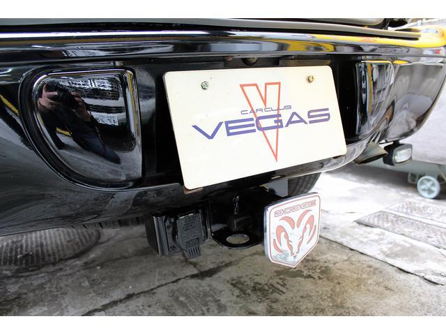 ダッジ ダッジ デュランゴ RT-AWDカナダ新車並行 社外20inAW 社外マフラー