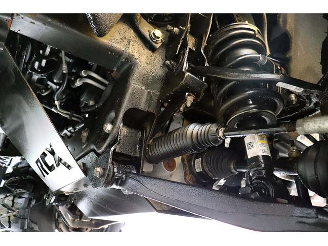 K1500 4WD 6インチリフトUP 走行1.600マイル(6枚目)