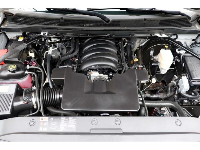 K1500 4WD 6インチリフトUP 走行1.600マイル(8枚目)