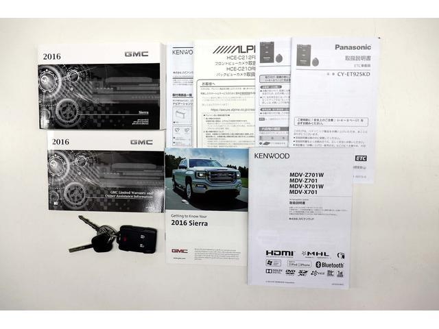 K1500 4WD 6インチリフトUP 走行1.600マイル(9枚目)