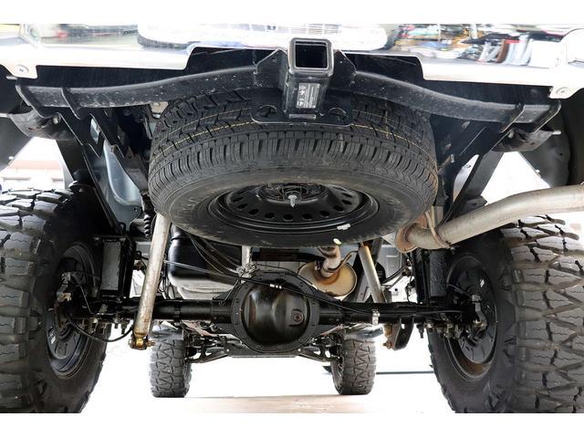 K1500 4WD 6インチリフトUP 走行1.600マイル(15枚目)