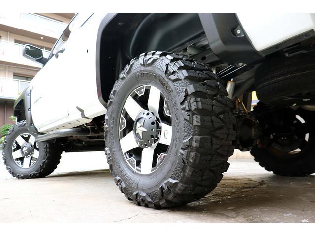 K1500 4WD 6インチリフトUP 走行1.600マイル(20枚目)