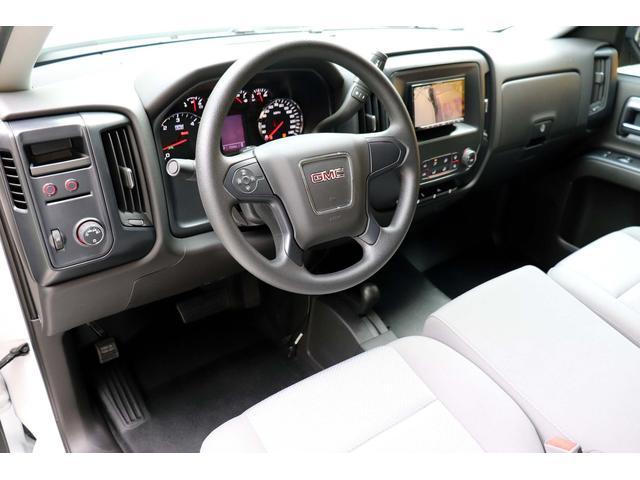 走行1.600Mile コラム/MTモード付き6速ATフル装備 グレーファブリック/ベンチシート(1ナンバー・3人乗り) キーレス  トラクションコントロール ABS クルーズコントロール エアバッグ