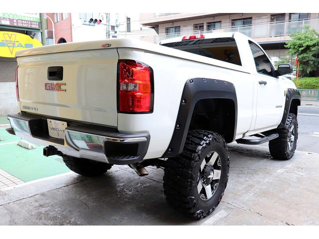 6in Lift-up/ROUGH COUNTRY Suspension Lift Kits KMC XD-Series 18in/NITTO Mud Grappler 35×12.50