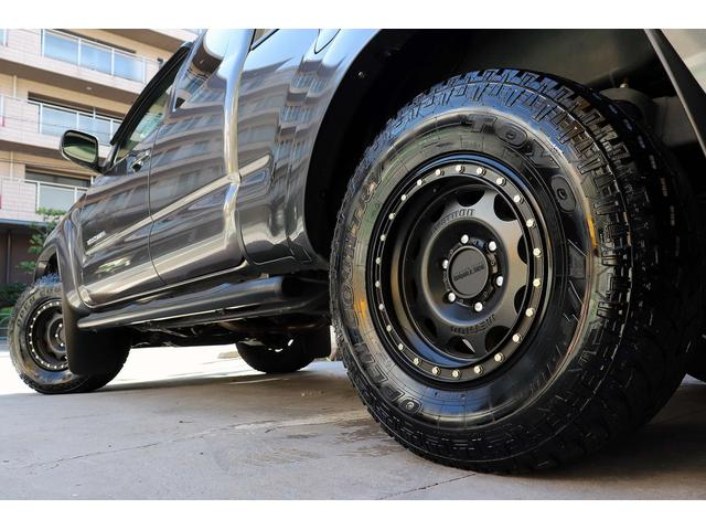 Prerunner TRDスポーツ 新車並行7.600マイル(11枚目)