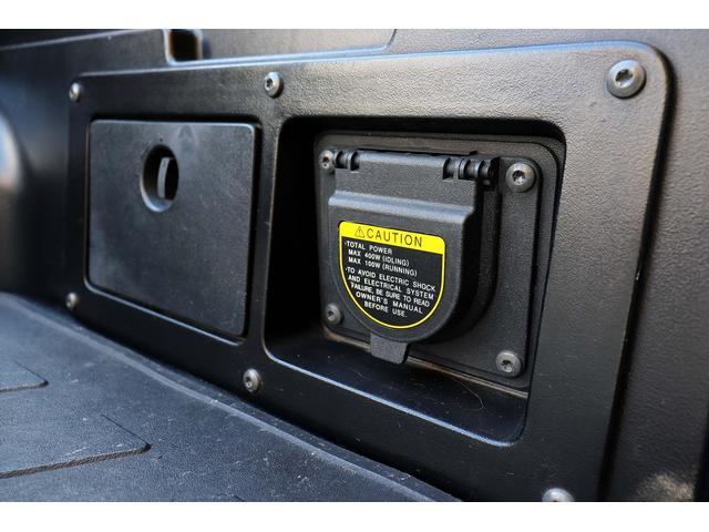 Prerunner TRDスポーツ 新車並行7.600マイル(19枚目)