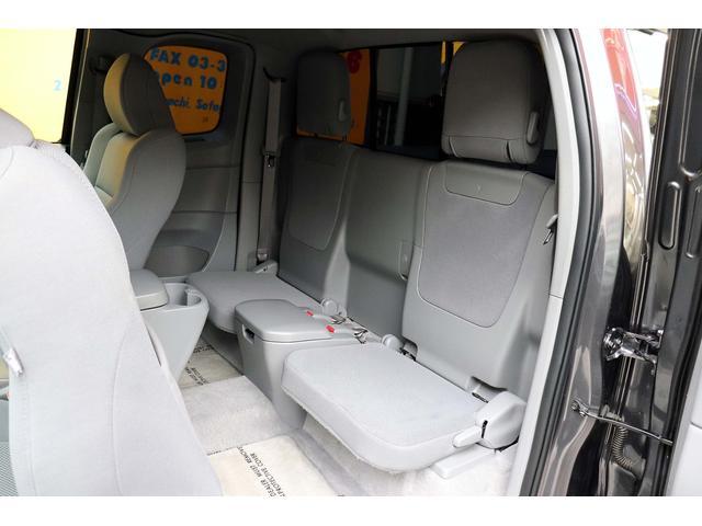 「その他」「タコマ」「SUV・クロカン」「東京都」の中古車30