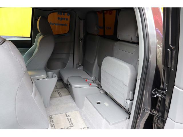 「その他」「タコマ」「SUV・クロカン」「東京都」の中古車31