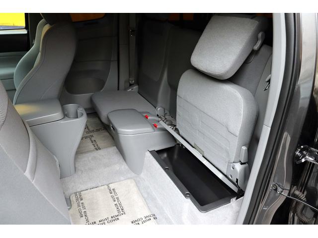 「その他」「タコマ」「SUV・クロカン」「東京都」の中古車32
