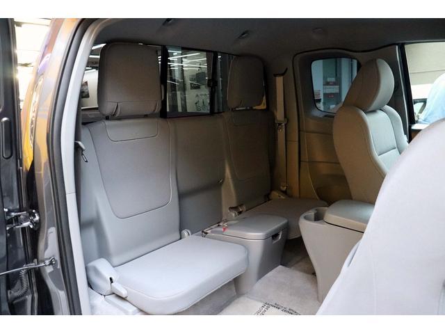 「その他」「タコマ」「SUV・クロカン」「東京都」の中古車42