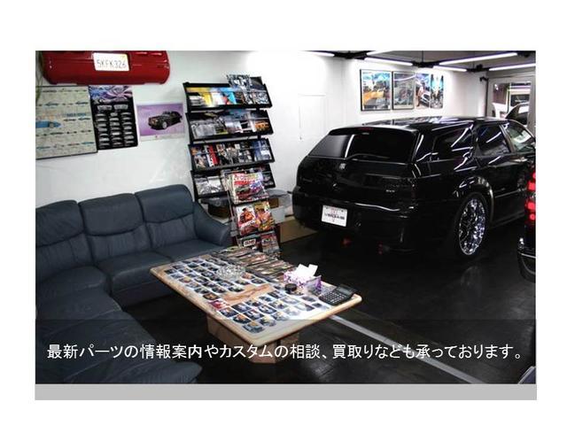 「その他」「タコマ」「SUV・クロカン」「東京都」の中古車70