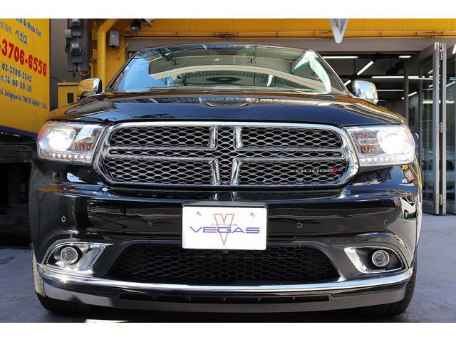 シタデル4WD 新車並行 Apple Carplay(4枚目)