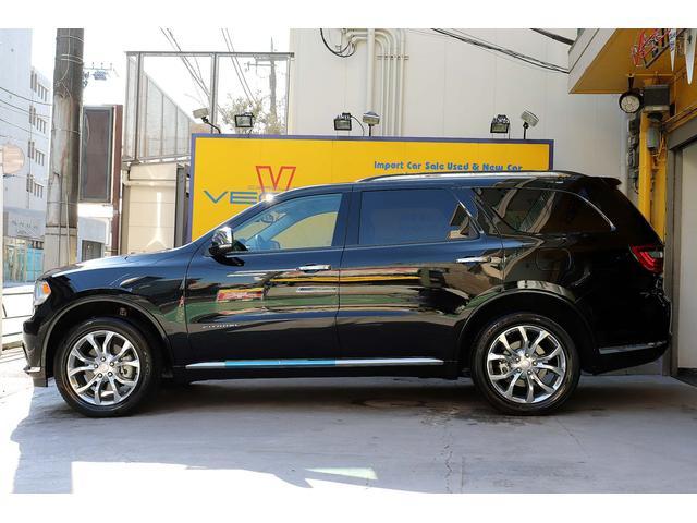 シタデル4WD 新車並行 Apple Carplay(9枚目)