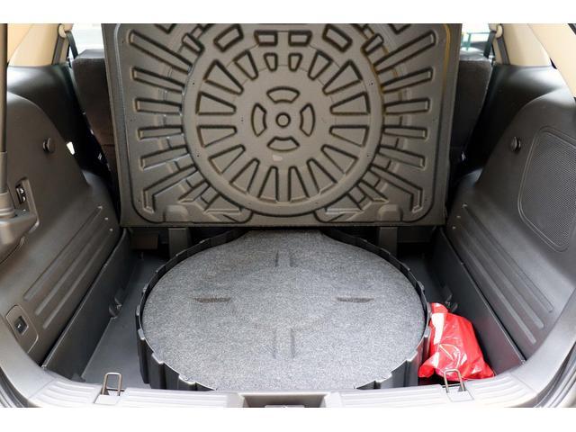 「リンカーン」「リンカーンMKX」「SUV・クロカン」「東京都」の中古車19
