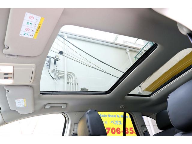 「リンカーン」「リンカーンMKX」「SUV・クロカン」「東京都」の中古車29