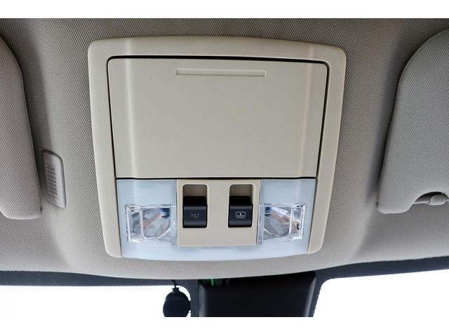 「リンカーン」「リンカーンMKX」「SUV・クロカン」「東京都」の中古車30