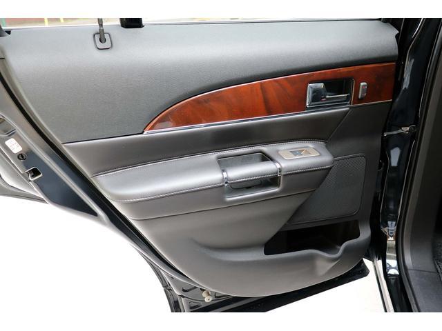 「リンカーン」「リンカーンMKX」「SUV・クロカン」「東京都」の中古車45