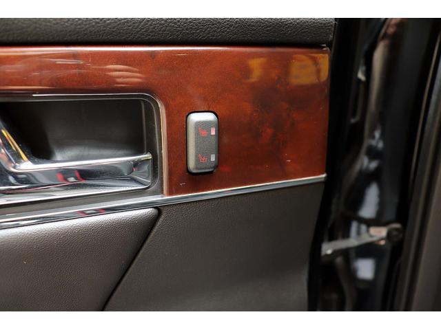 「リンカーン」「リンカーンMKX」「SUV・クロカン」「東京都」の中古車46