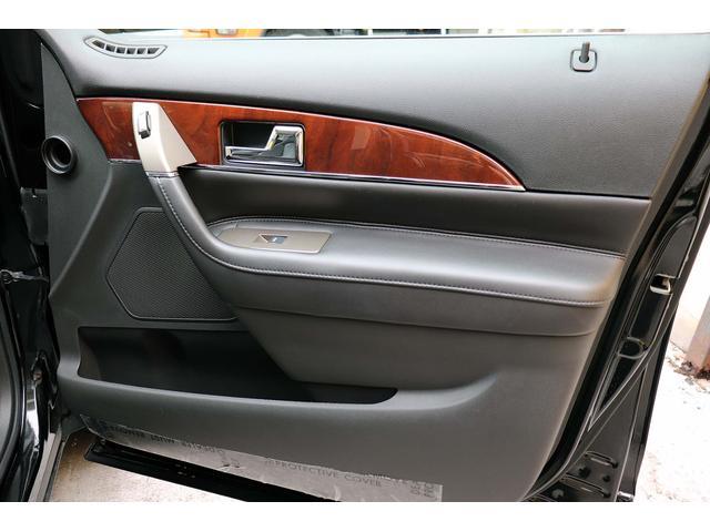 「リンカーン」「リンカーンMKX」「SUV・クロカン」「東京都」の中古車52