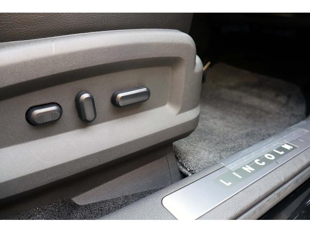 「リンカーン」「リンカーンMKX」「SUV・クロカン」「東京都」の中古車55