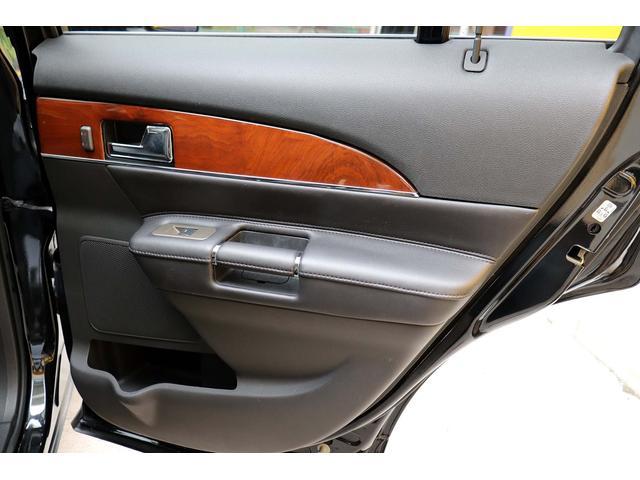 「リンカーン」「リンカーンMKX」「SUV・クロカン」「東京都」の中古車57